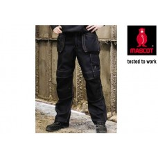 Mascot Almada Work Trousers