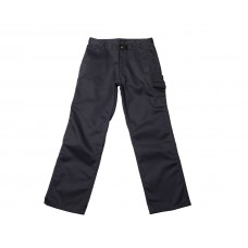 Mascot Grafton Work Trousers