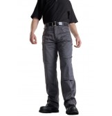 Dickies Redhawk Action Pant